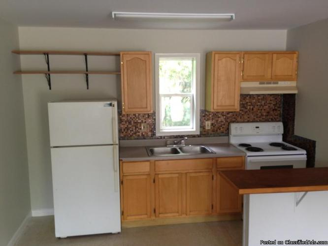 Large One Bedroom For Rent Some Utilities Included For Rent In Catskill New York Classified
