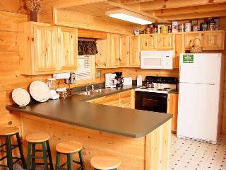 Large pigeon forge tn cabin for rent for sale in pigeon for American eagle cabin pigeon forge tn