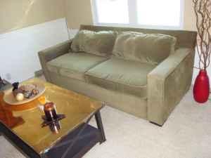 Large Storehouse Couch   $800 (Hampton VA)
