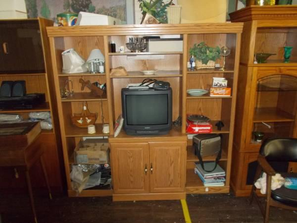 Craigslist Furniture for Sale in Statesville NC Claz
