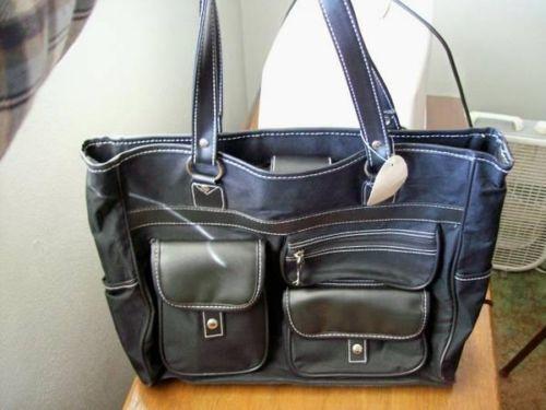 Large Womans Handbag for sale in Saint Petersburg, Florida