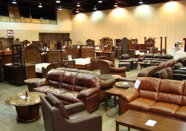 Large warehouse sale brand new mattress furniture sale for Furniture warehouse sale