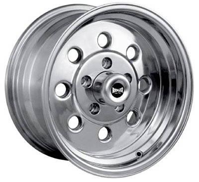 Largest selection of classic designs rims for your muscle for American classic wheels for sale