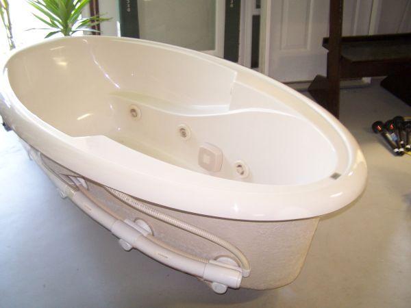 Tub Repair Lasco Whirlpool Tub Repair
