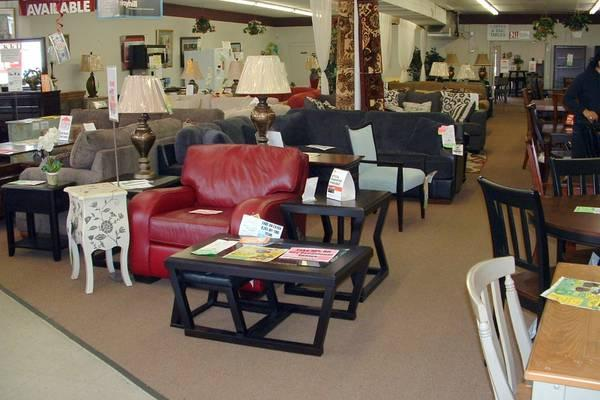 Ordinaire LAST CHANCE TO SAVE ON ASHLEY FURNITURE! TAKE AN EXTRA