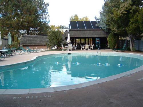 Laurel park apartments one bedroom for sale in boise - 1 bedroom apartments boise idaho ...