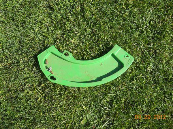 Lawn Boy Side Discharge Plate Greensburg For Sale In Pittsburgh Pennsylvania