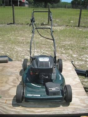 Cub Cadet Gt 1554 Lawn Mower Clifieds Across The Usa Page 29 Americanlisted