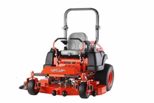 LAWN MOWER FOR CHEAP MUST SEE LEXINGTON,KY 40515 TROY BILT