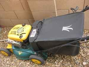 Lawn Mower Gas Self Propelled Oro Valley For Sale