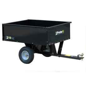 Lawn mower Trailer - $75 (oxford,al)