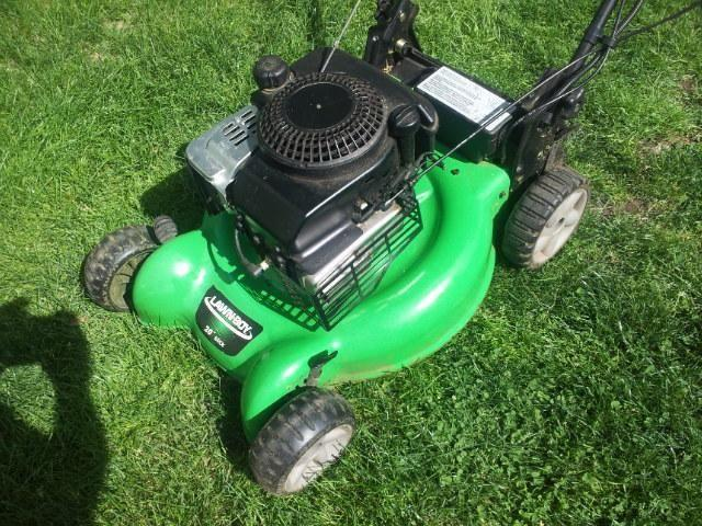 lawn mowers craftsman toro lawn boy honda for sale in garwood new jersey classified. Black Bedroom Furniture Sets. Home Design Ideas