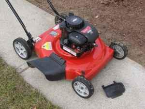 Ferris Riding Lawn Mowers For Sale | Used Ferris Riding Lawn
