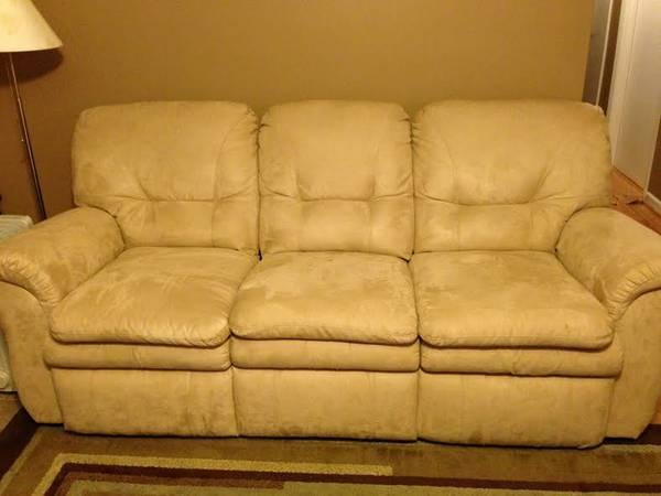 And Loveseat For Sale 28 Images Lazy Boy