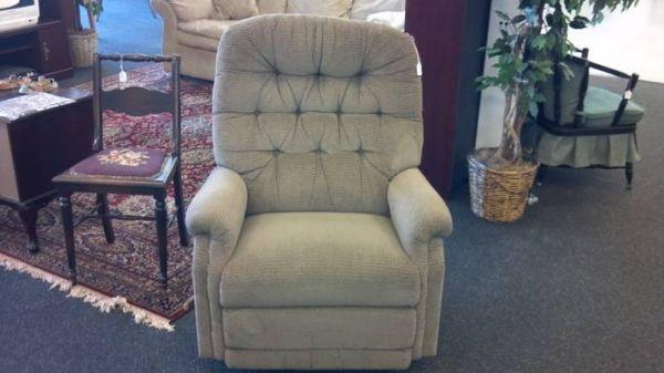 Lazy Boy Rocker Recliner Holland For Sale In Holland