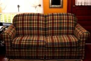 Lazy Boy Sofa Sleeper For Sale In Toledo Ohio