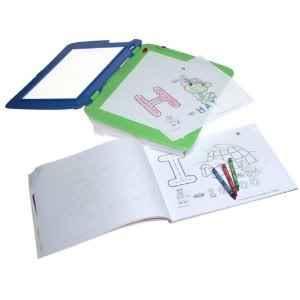 leapfrog clickstart my first computer instruction manual