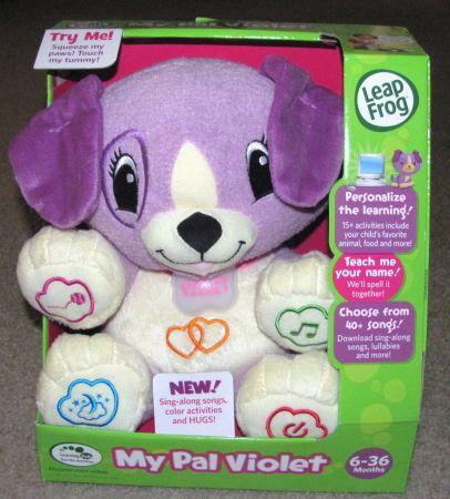 Leapfrog For Sale In California Classifieds Buy And Sell In