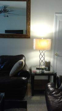 black fixtures living room suite for sale and fortune tellers