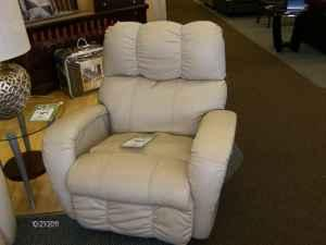 Marvelous Ekornes Recliner For Sale In Virginia Classifieds Buy And Caraccident5 Cool Chair Designs And Ideas Caraccident5Info