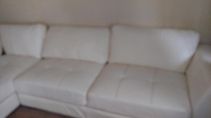 Leather Sofa For Sale In Dayton Ohio Classified