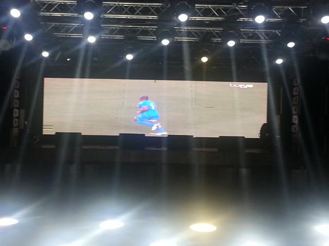 led screen sales rent sound systems light systems for sale in houston