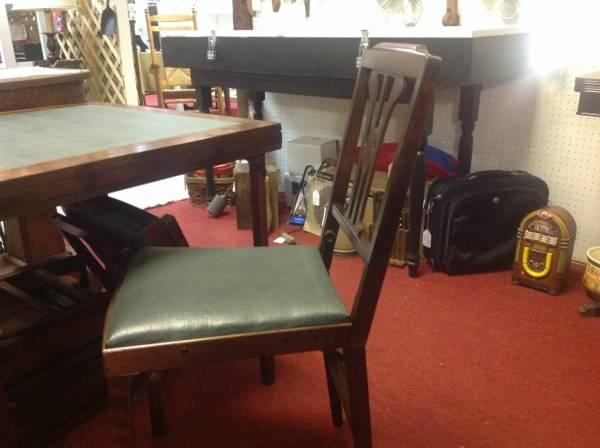 Phenomenal Leg O Matic Folding Chair Classifieds Buy Sell Leg O Inzonedesignstudio Interior Chair Design Inzonedesignstudiocom