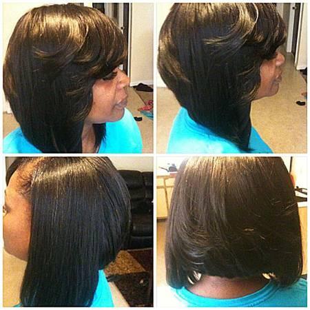 Hair Weave Orlando Fl 56