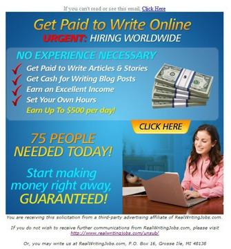 no experience medical transcription jobs from home