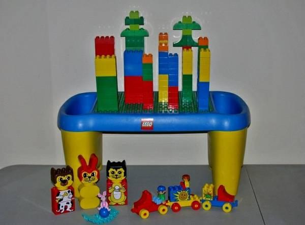 Kids toys for sale in Bend, Oregon - toy and game classifieds. Buy ...