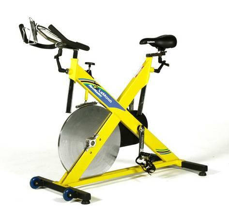 lemond revmaster spin bike for sale in austin texas classified. Black Bedroom Furniture Sets. Home Design Ideas