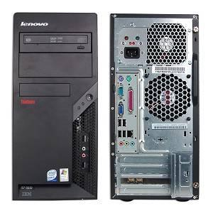 Driver for Lenovo ThinkCentre A52 ATI Radeon Display
