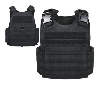 Level IV Body Armor Bullet Proof Vest *Limited Amount*