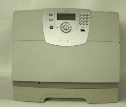 LEXMARK C920 PRINTER UNIVERSAL PCL5E WINDOWS 7 X64 DRIVER