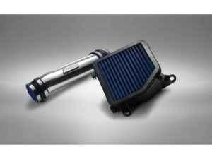 معلومه F-sport air intake