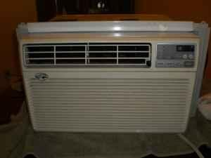 Lg Hampton Bay Air Conditioner Holland For Sale In