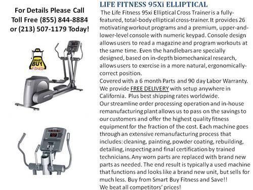 Cardio Training Maximize Your Fat Loss