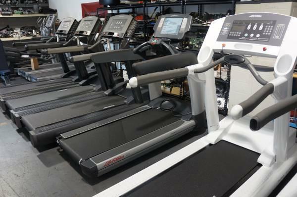 treadmill rc by sportcraft tx 5.0