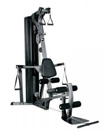 lifefitness parabody cm3 home gym  for sale in fruita