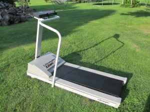 Lifestyler Treadmill 8 0mph Easton For Sale In