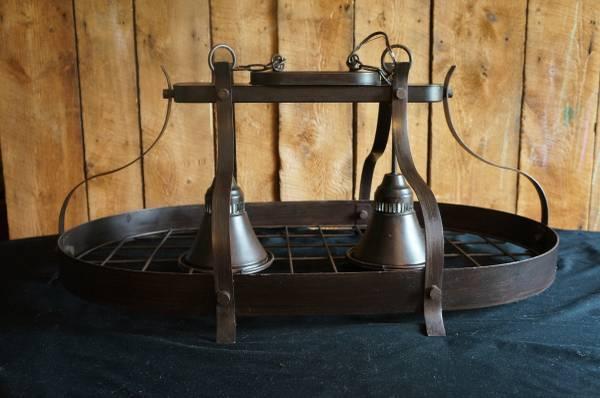 lighted pot rack lowes photos office and pot dianxian2007 com