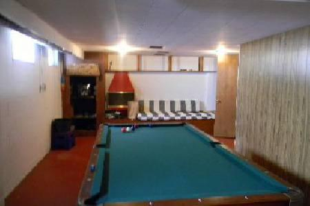 Like New Brunswick Foot Pool Table For Sale In Newberry - Brunswick tremont pool table