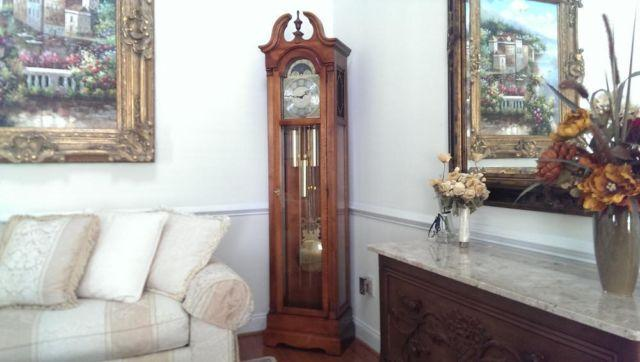 Grandfather Clock Weights Classifieds Buy Sell Grandfather Clock
