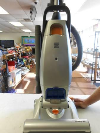 Like new kenmore vacuum for sale in high point north - Craigslist fayetteville farm and garden ...