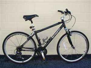 Like New Schwinn Avenue 700c Hybrid Men S Bike Danville