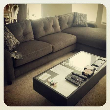 Sensational Sectional Sofa For Sale In Arizona Classifieds Buy And Evergreenethics Interior Chair Design Evergreenethicsorg