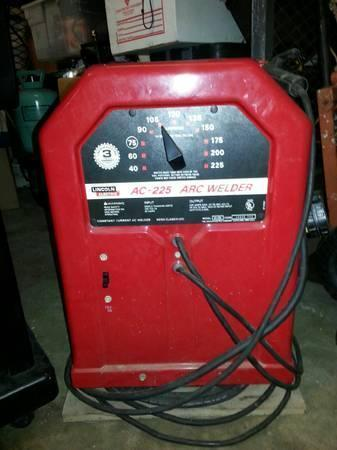 craigslist welder for sale in Florida Classifieds & Buy and Sell in