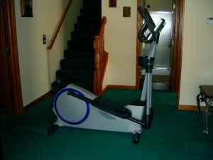 Elliptical For Sale In Ohio Classifieds Buy And Sell In Ohio Page 2 Americanlisted Soft and stretchy for sportswear, dance wear, swimwear and endless other uses.content:85% nylon, 15%. americanlisted classifieds