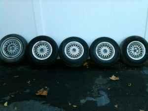 Where Can I Buy Car Tires In Lancaster Ohio