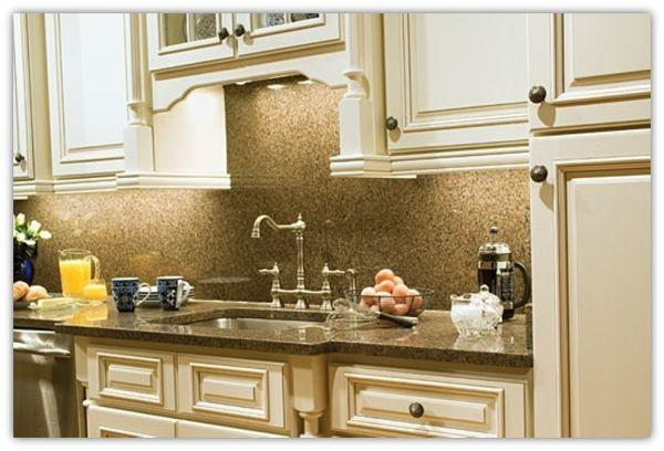 kitchen cabinet features linen glazed kitchen cabinets for in owensboro 2500